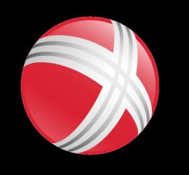 logo Xerox miniaturka