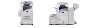 Xerox 5222